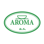 Aroma a.s.